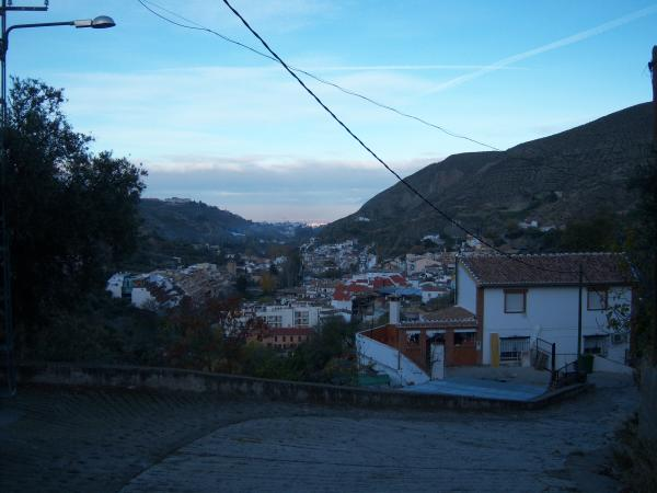 Last Album from Spain: Pictures (to be sorted) 003