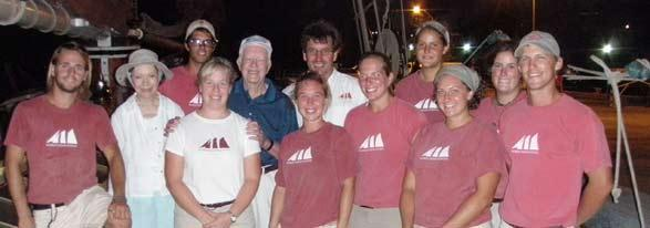 Jimmy Carter: cropped