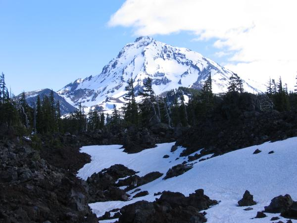 Northwest Trip: IMG_1680